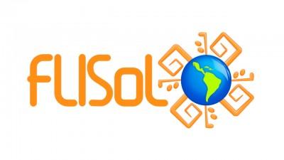 17º Festival Latinoamericano de Instalación de Software Libre
