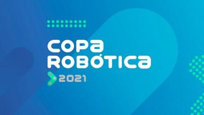 Copa Robótica 2021