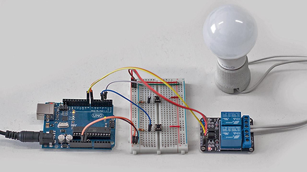 Arduino, un mundo de posibilidades