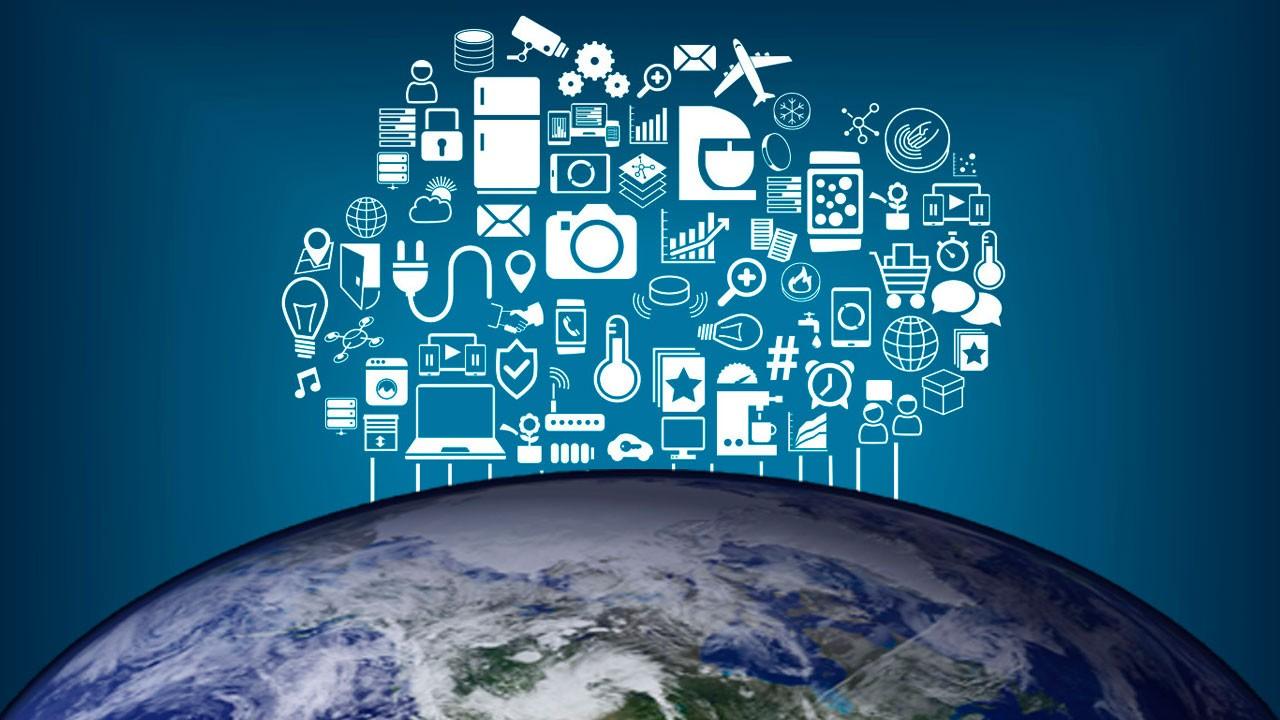 Aplicación de Internet en diversos ámbitos