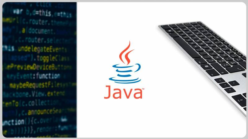 Java festeja otro aniversario