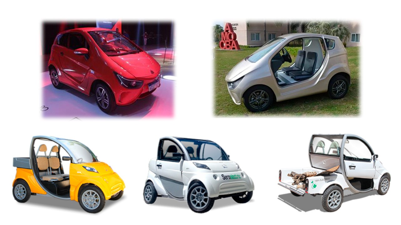 Tecnología e innovación en la movilidad sustentable