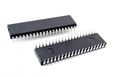 16c550