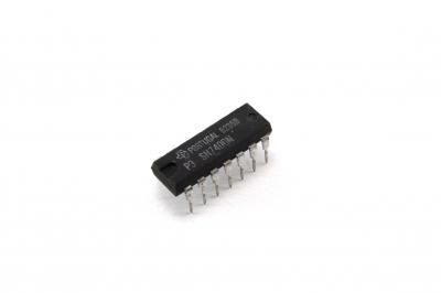 Icl7641