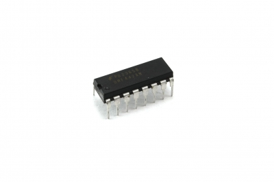 Icl8063cpe