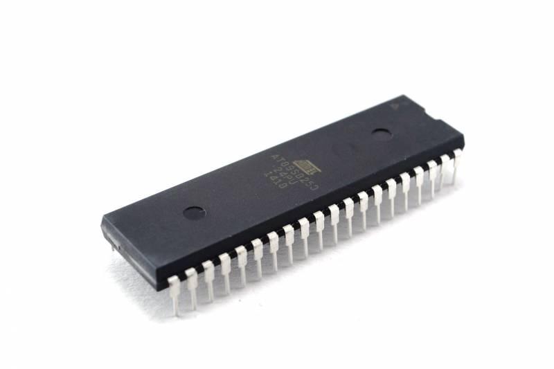 89s8253-24pu
