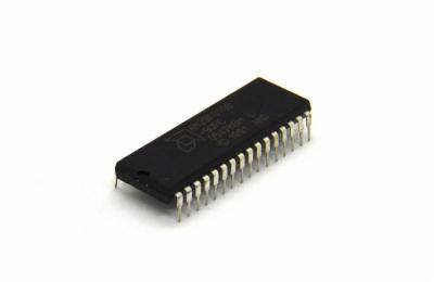 Am29f080b-120ec