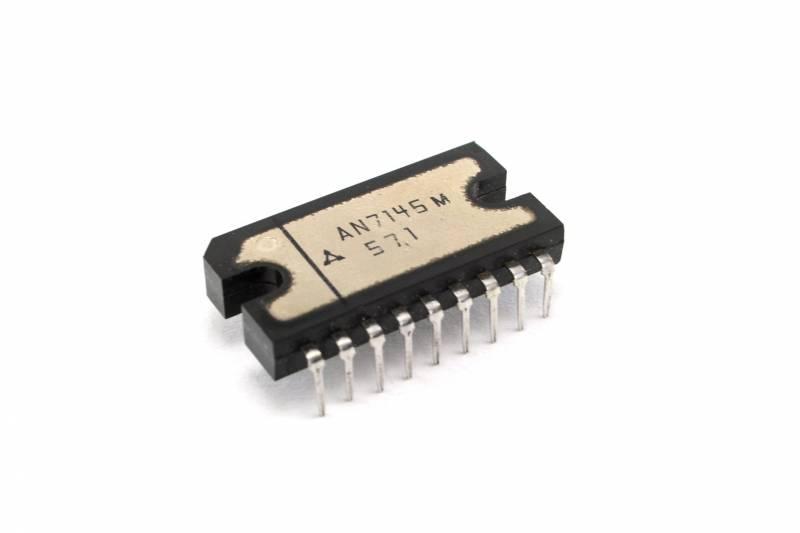 An7145m