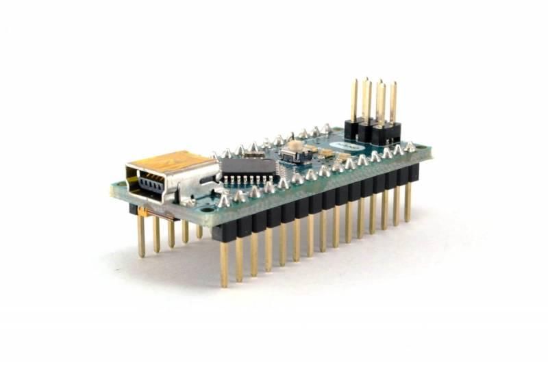 Modulo Arduino Nano