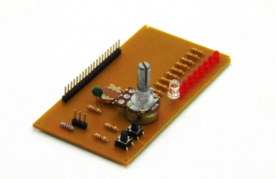 Arduino-test