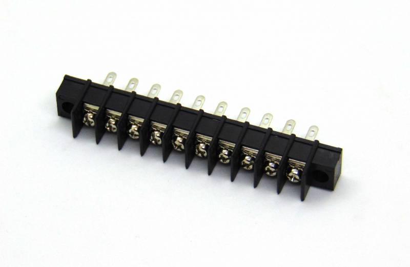 B7110s-ch