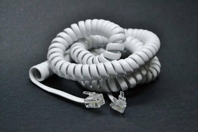 Cable-esp2-b