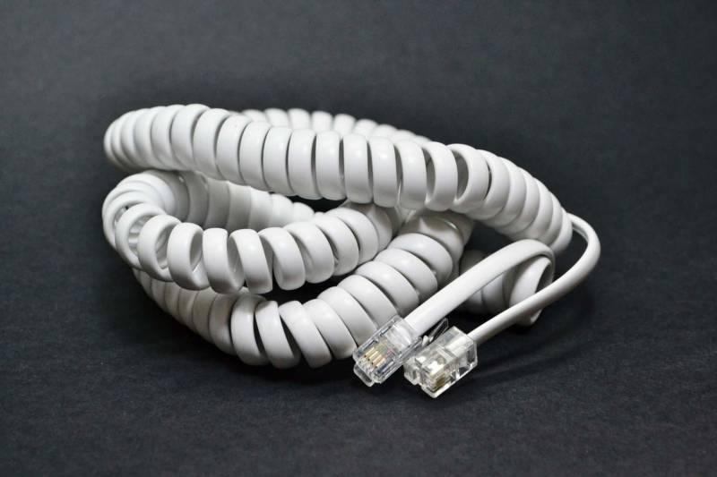 Cable-esp4.5-m