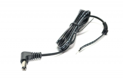 Cable-fue2.1-90
