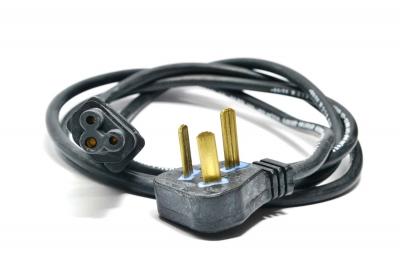 Cable-int-trebol