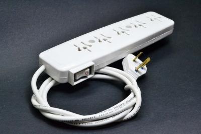 Cable-multi5