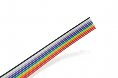 Cable-pl10-color