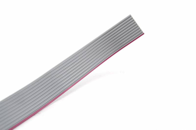 Cable-pl10-g