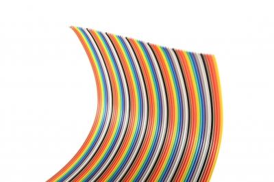 Cable-pl64-color