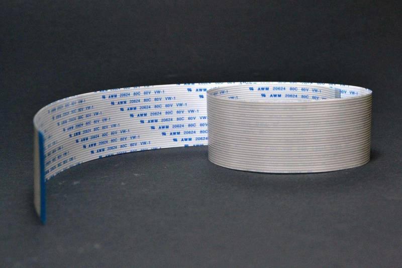 Cable Cinta 29 Vias 46cm