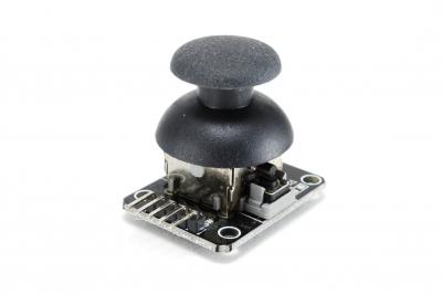 Clon-joystick