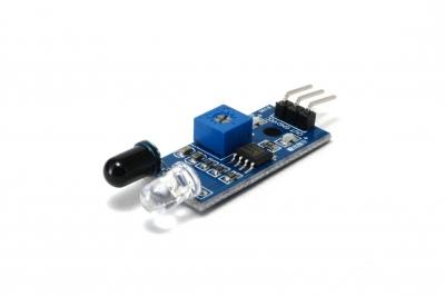 Clon-mh-sensor