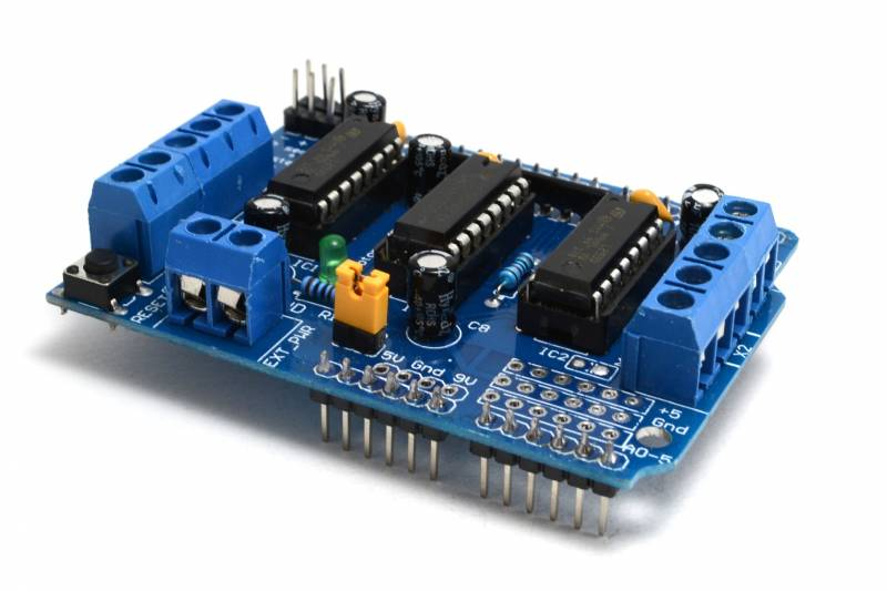Clon-motor.l293