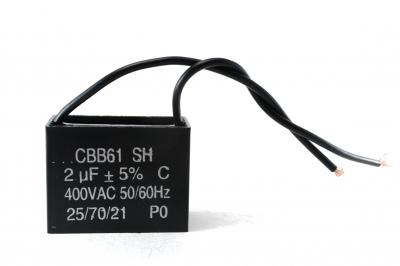 Cp2x400-cbb61