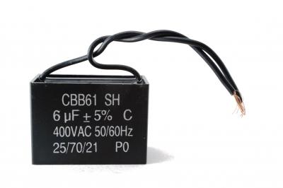 Cp6x400-cbb61