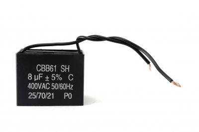Cp8x400-cbb61