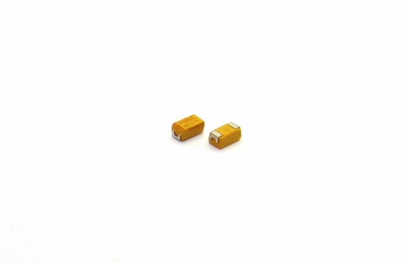 Ct68x16-smd