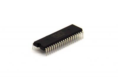 D71055