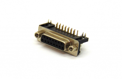 Db15h-90