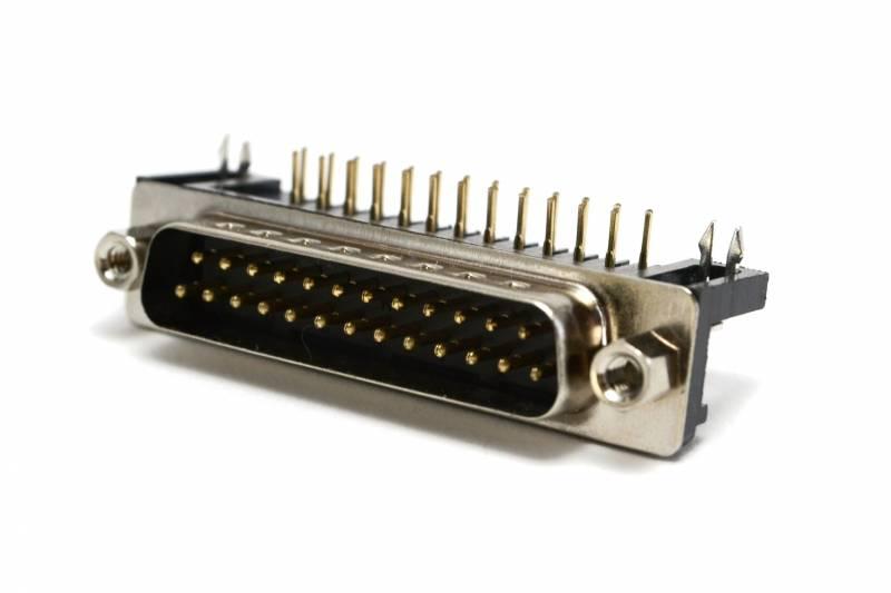 Db25m-90