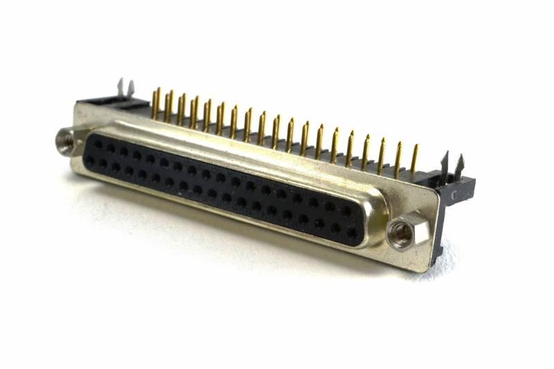Db37h-90