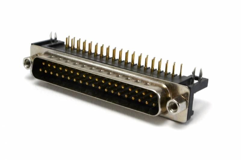 Db37m-90