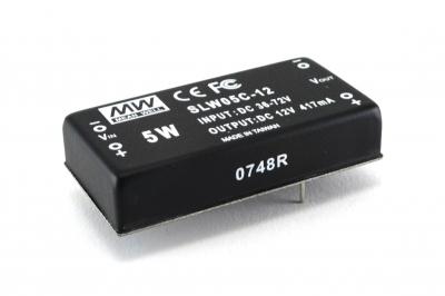 Dc-dc-slw05c12