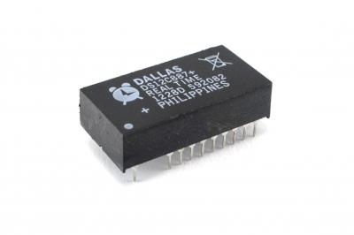 Ds12c887