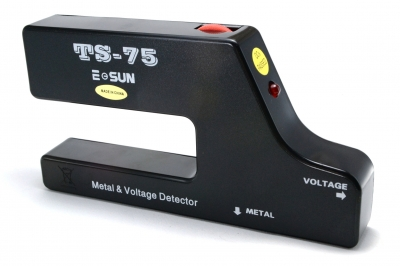 Dt-ts75