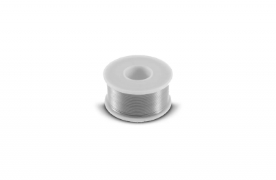 Estanio-plata0.7