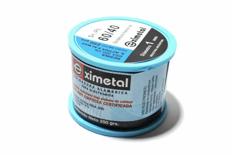 Eximetal-1mm