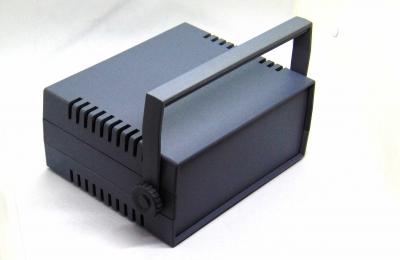 G-pb220-100
