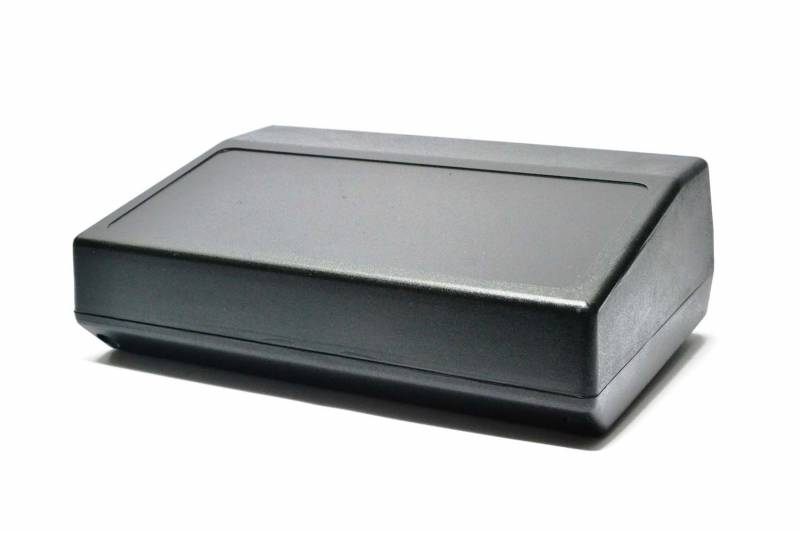 G-pb900-2