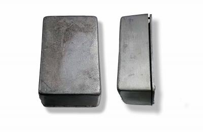 G-pedal-aluminio