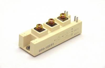 G50-12cs1