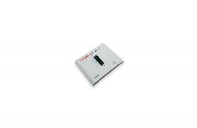 Grabador-chipmax