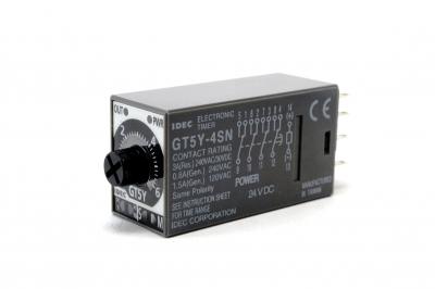 Gt5p-n30sa200