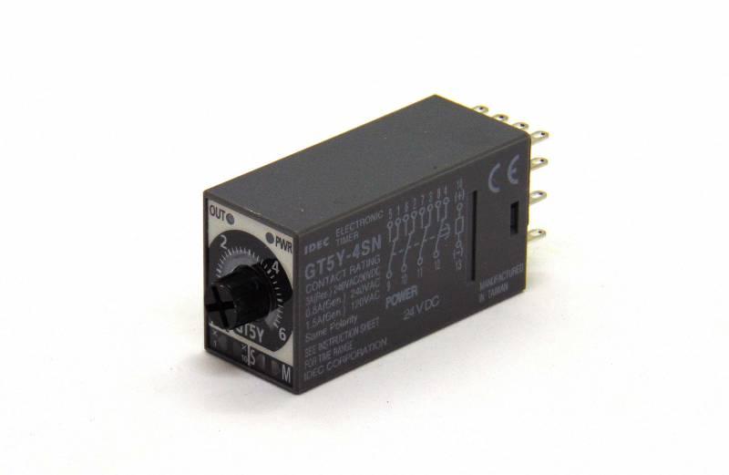 Gt5y-4sn6-d24