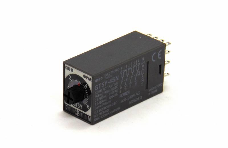 Gt5y-4sn6a200