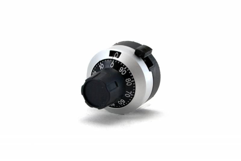 Dial 15 Vtas. P/pote 3590s 22mm